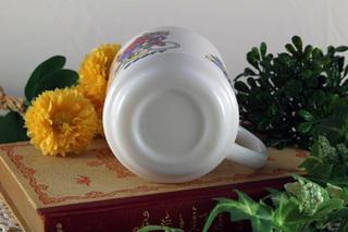 【ARCOPAL】GOOFYのマグカップ